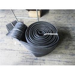 橡胶止水带|橡胶止水带|立朋橡胶止水带图片