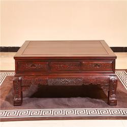 红木家具|【鑫华红木家具】值得信赖|中山红木家具图片