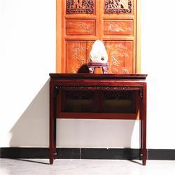 缅甸花梨沙发、鑫华红木家具(推荐商家)图片