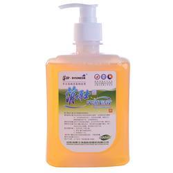 消博士天然皂液500ml 医用洗手液厂家图片