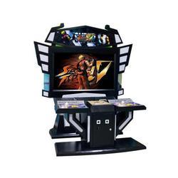 韶关儿童游戏机,广州漫通电子,儿童游戏机订制图片