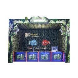 游戏机定做,广州漫通电子(在线咨询),游戏机图片