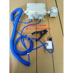 KD-SGC防静电控制器图片