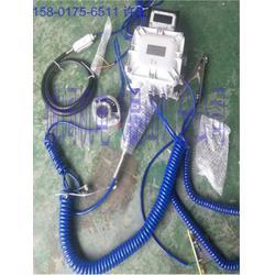 上装车防溢油防静电保护器图片