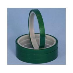 YEF-PET高温胶带遮蔽镀金胶带喷漆胶带