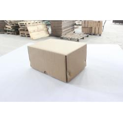 白板纸箱|纸箱|和瑞包装图片