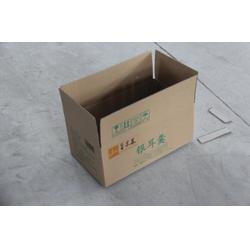 紙箱定制-滁州紙箱-南京和瑞包裝公司圖片
