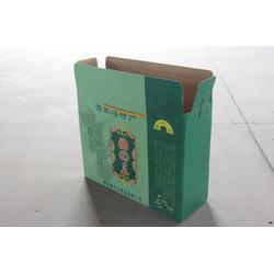 纸箱印刷厂、纸箱、和瑞包装图片