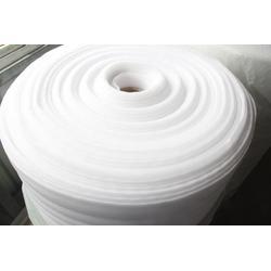 南京和瑞包装 附近泡沫棉哪里买-镇江泡沫棉哪里买图片