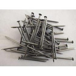 梧州钢钉,钢钉规格,鑫源丝钉(优质商家)图片