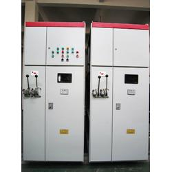 电容补偿计算方法-波宏电气-山东电容补偿图片