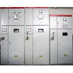 功率因数电容补偿公式-波宏电气-湖南电容补偿图片