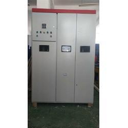 波宏电气-115kw电机软起动器-江苏电机软起动图片