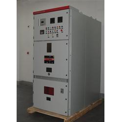 固态软起动柜供应_波宏电气_固态软起动图片
