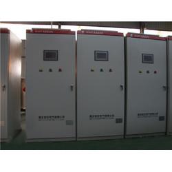 中频炉滤波器-波宏电气-湖南中频炉滤波图片