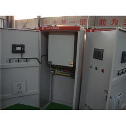 有源滤波器原理-波宏电气(在线咨询)有源滤波图片
