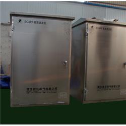 有源滤波器结构-波宏电气-黑龙江有源滤波器图片