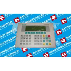 6ES7312-1AE14-0AB0  6ES7312-5AC01-0AB0  现货低价出售图片