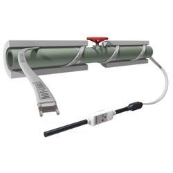 温控电热膜多少钱 河南温控电热膜 水韵纳米服务保障