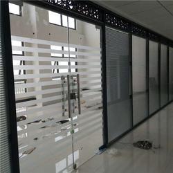 安阳玻璃|量达玻璃|安阳玻璃报价图片