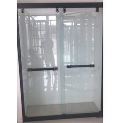 量达玻璃 安阳卫生间隔断厂家 安阳卫生间隔断