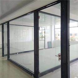 安阳门窗定制安装-安阳门窗定制-量达玻璃图片