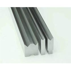 生产折弯机模具,折弯机模具,南京艺超数控(查看)图片