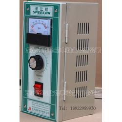 供应东元速比控JVTMBS-R400JK001 TECO速比控5200-S图片