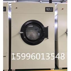 供应工业烘干机可定制图片