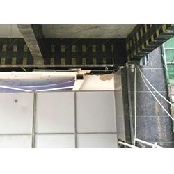 西安加固改造工程|加固|隆兴加固工程(查看)图片