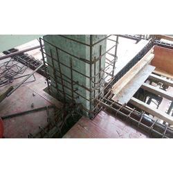 慶陽房屋加固預算-慶陽房屋加固-隆興加固工程(查看)圖片