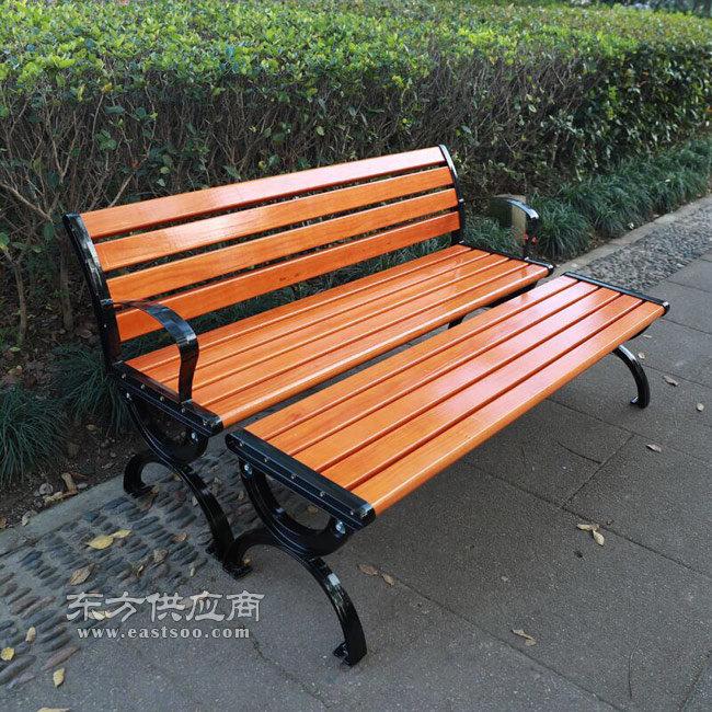 公园椅|豪峰环卫【公园椅厂家】|公园椅品牌图片