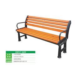 养老院休闲靠椅-豪峰环卫(在线咨询)休闲靠椅图片