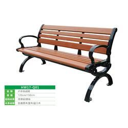 木质休闲靠椅供应商-豪峰环卫口碑厂家-休闲靠椅图片