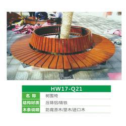 杭州公园椅_礼堂椅厂家_豪峰环卫(推荐商家)图片