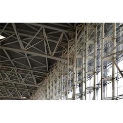 钢结构加工、南京展胜建筑工程(在线咨询)、北京钢结构