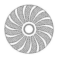 精密線繞濾芯-濾芯機-融新設備合作研制