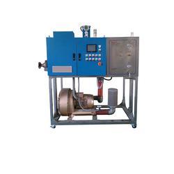 排气管热冲击-融新设备研制(图)图片