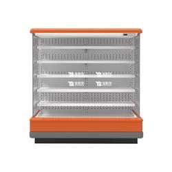 合肥寶尼爾 水果冷柜-合肥水果冷柜圖片