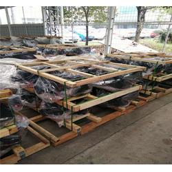 义乌胶合板木箱图片