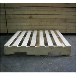 钢扣包装木箱_晟明包装厂家直供_钢扣包装木箱厂家图片