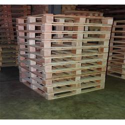 木箱托盘厂,义乌木箱托盘,晟明包装品质保证(查看)图片