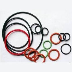 杨柳橡塑|上海橡胶密封圈|安徽橡胶密封圈图片