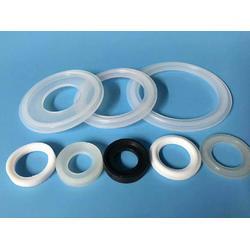 楊柳橡塑-河北橡膠制品-北京橡膠制品生產廠
