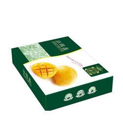 彩盒包装生产厂家_彩盒包装_维力纸制品值得信赖(查看)图片