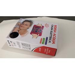 彩色纸盒包装|【维力纸制品】|彩色纸盒包装哪家好图片