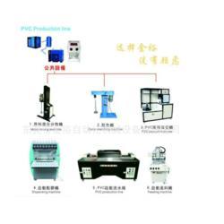 供应PVC滴塑机 滴塑机 全自动滴塑机厂家图片