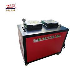 矽利康真空机 液态硅胶真空机 硅胶植胶生产设备图片