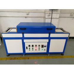 硅胶烤模台 液态硅胶烘干设备 硅胶滴胶生产设备厂家图片