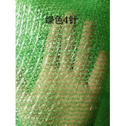 蔬菜遮陽網廠家-蔬菜遮陽網-相宇遮陽防曬網圖片